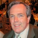 Gregg A. McCort