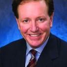Michael W. Brennan