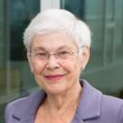 Nina J. Gruen