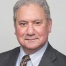 John Salustri