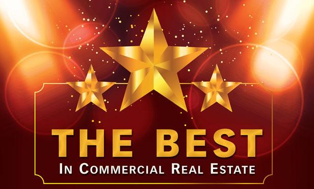 The carpenters golden stars international investment gp investments telefone sem