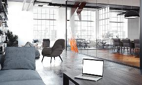 Researchers Predict Uptick For Private Office Spaces Falloff In Coworking After COVID 19