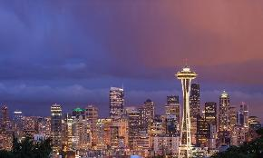 Bridge Investment Group Supplies 45M in JV Equity for Seattle Development