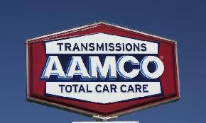AAMCO Plans to Expand Throughout the US