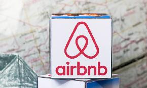 US Airbnb Usage Will Drop 60 This Year
