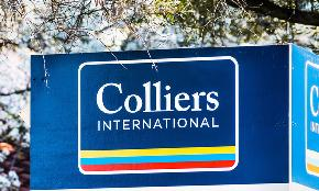 Colliers International Sees Sharp Increase in Office Vacancies