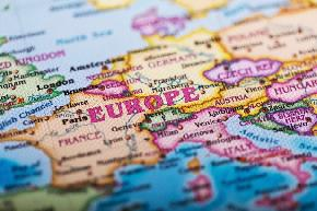 BlackRock Real Assets Raises 1 3B for Europe Property Fund