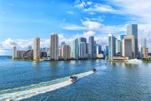 Miami-photo
