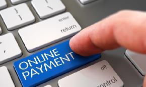 Online Payment Options Increase Likelihood of Getting Rent