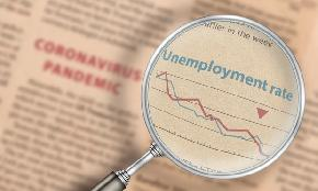 CBO Projects 15 8 Unemployment Rate by Q3