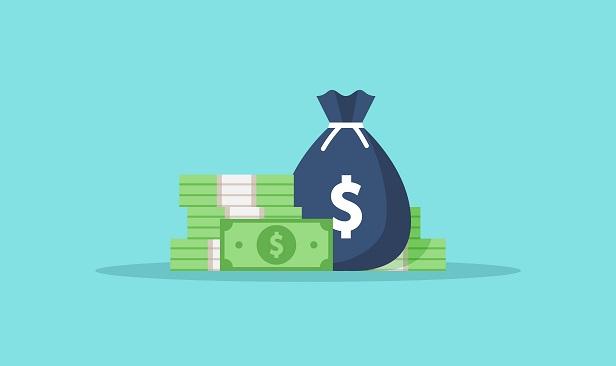 cash-bag