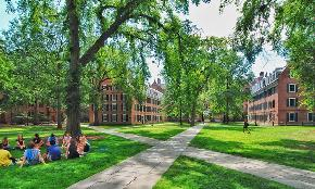 COVID 19's Uncertainty Adds More Challenges to Struggling Student Housing Market