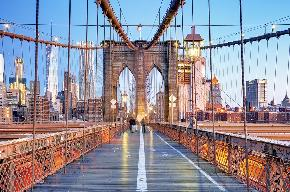 In Biggest Dip in Nearly a Decade Brooklyn Home Prices Drop Yearly 2 7