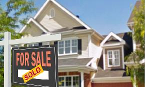 Housing Demand Strong But Other Economic Recovery Signs Point Down