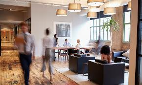 Commercial Real Estate Landlords Team Up With Flex Space Operators