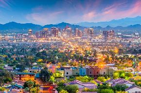 The Resilience in Phoenix's Medical Office Market