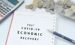 What Is Standing in the Way of a CRE Recovery