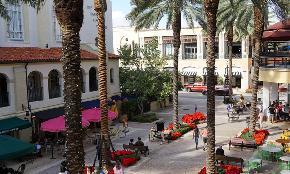 Palm Beach County Retail Market Resilient Despite COVID 19