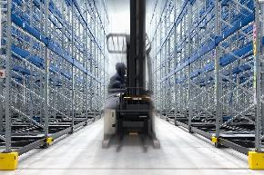 Multi Temperature Cold Storage Facilities: A New Asset Class on the Horizon
