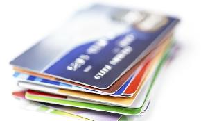 Apartment Residents Increasingly Use Credit Cards to Pay Rent