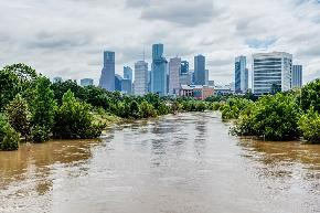 How Climate Change Could Affect CRE Valuations