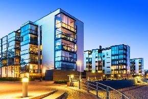 Cardone Capital Closes 350M Apartment Deals Launches Opportunity Fund