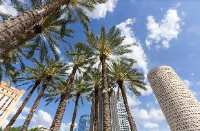 Baxon Capital Launches Opportunity Zone Fund for Southwest Florida