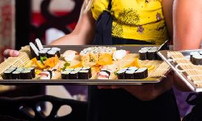 Sortis Seeks to Save Sustainable Sushi Buys Troubled Portland Based SRG