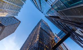 Moody's Analytics Q2 Report Gives Mixed Picture on CRE