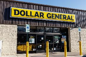 Dollar Store Visits Quickly Rebound to Pre COVID Levels With Likely Increased Demand