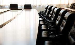 Large Employers Halting Return To Work Planning