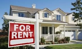 Single Family Rental Securities Ratings Could Benefit From More Borrower Data