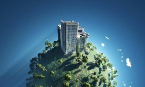 The Growing Importance of ESG Practices for Real Estate Investment