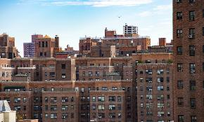 Coronavirus Poses Growing Challenge for Affordable Housing Tenants
