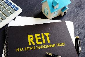 Men More Likely to Invest in REITs Than Women