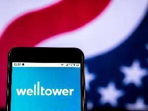 Welltower Joins Renewable Energy Buyers Alliance