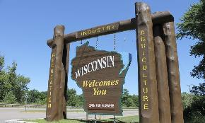 In Wisconsin COVID 19 Affected CRE Market but Industrial Sector Fared the Best