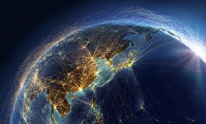 Led by The Americas Global CRE Investment Plunges 57 in Q2