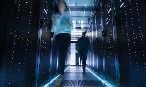 Data Centers Continue Market Resiliency