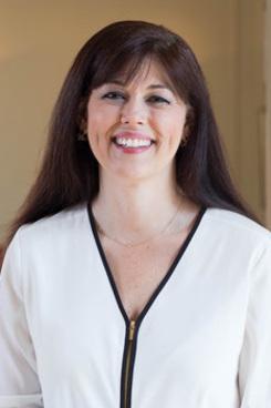 Cathy Janke