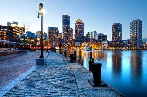Cushman & Wakefield Expands Multifamily Team in Boston