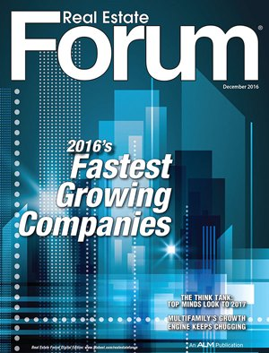 DEC2016-Cover-FORUM-Cover