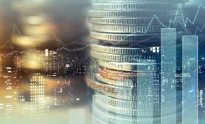 ForumPLUS 2019 Debt & Equity Market Leaders