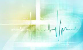 CRE's Influencers in HEALTHCARE REAL ESTATE