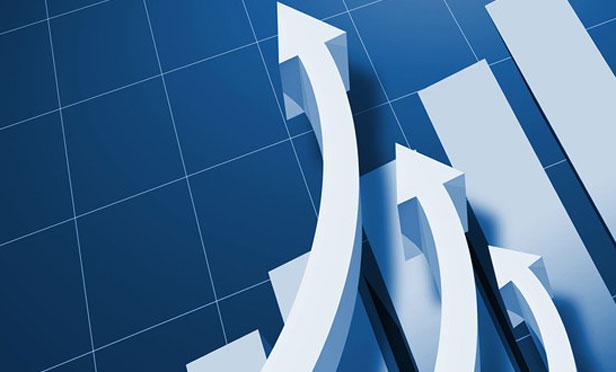 West Coast Outperforms its East Coast Brethren in RevPar Growth