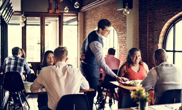 Challenges in Drafting a Restaurant Exclusive Use Clause