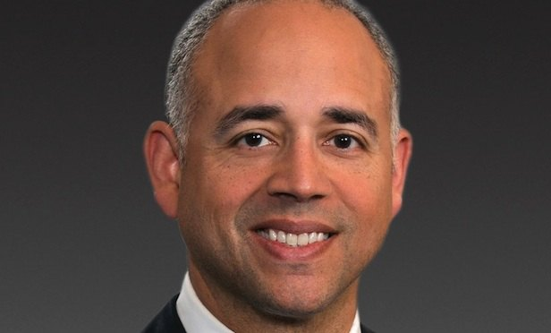 TIAA Launches Real Assets Platform