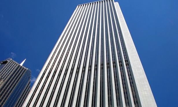 Property Appreciation Keeps Slowing: NCREIF