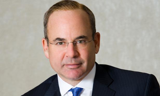 'Volatility Creates Opportunity'