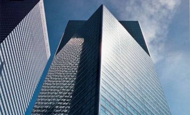 Office REITs Earn Mixed Report Card